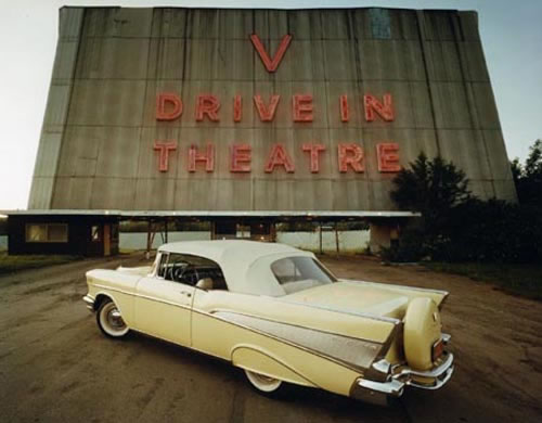 drive in image from the vestal news archives v drive in image. Cars Review. Best American Auto & Cars Review